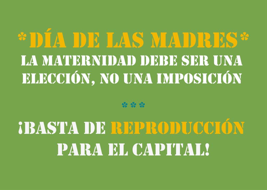 3c188ff95 La maternidad como opción