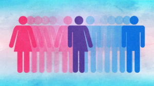 transgender-bathroom_1471881144483-jpg_7788925_ver1-0_1280_720