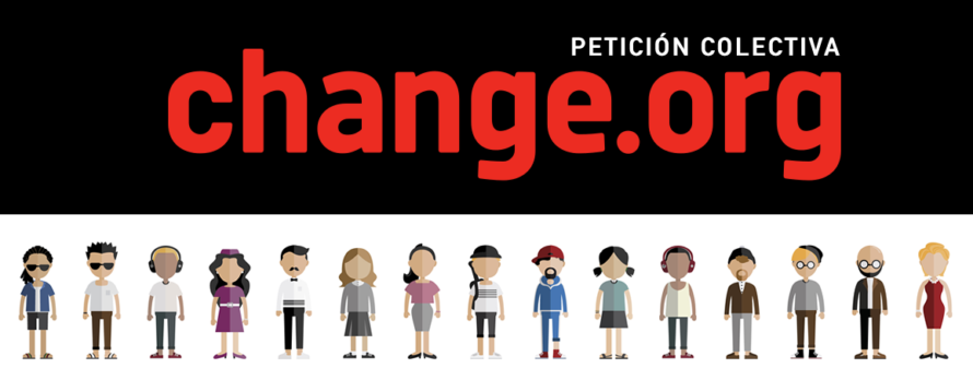 peticion-aampetra-sd-change-web
